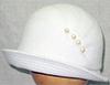 Шляпа 3264-12