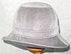 Шляпа 3267-12